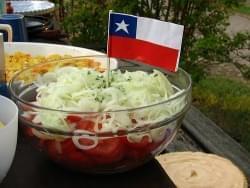 ¿De donde provienen los hábitos culinarios del chileno?