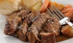 Fusión latina: platos típicos inspirados en otras gastronomías del mundo
