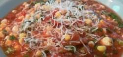 Tomaticán